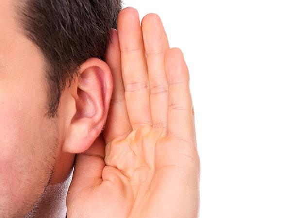 Arten und Funktionsweise von Hörgeräten 5