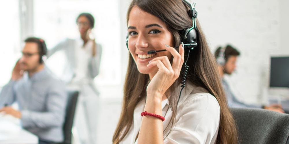 konsultacije telefonom