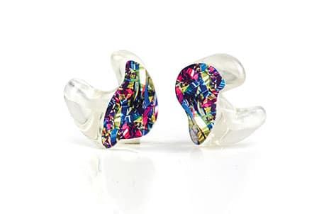Zaštita sluha Design